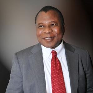 Adebowale Ibidapo Adefuye