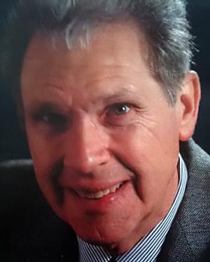 Charles Hermann