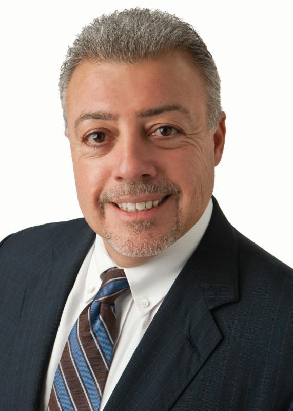 Luis Alcalde