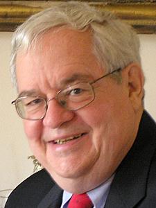 Williamson Murray