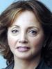 Judith Recanti
