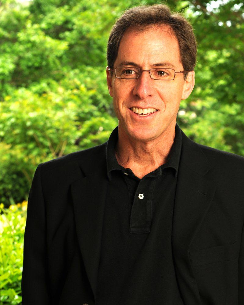 Edward Maibach