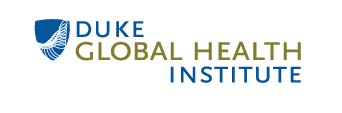 Duke Global Health Institute Weekly News - November 3, 2009