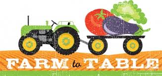 farm2tablelogo