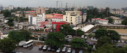 Nigeria overview