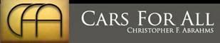 CarsForAll.com