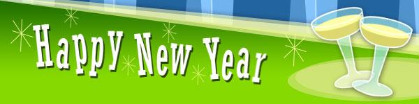new-year-header4.jpg