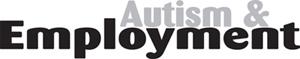 Autism&Employment