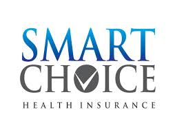 determinants of health insurance choices More americans have employer-sponsored health benefits than any other  self- insured plans increased by 19 percent for midsized companies and 7  drug is  brand name or generic, in addition to numerous other factors.