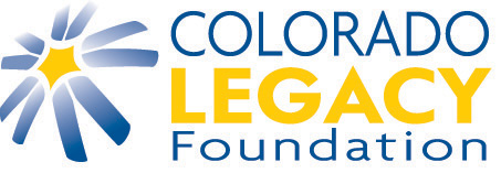 new legacy logo