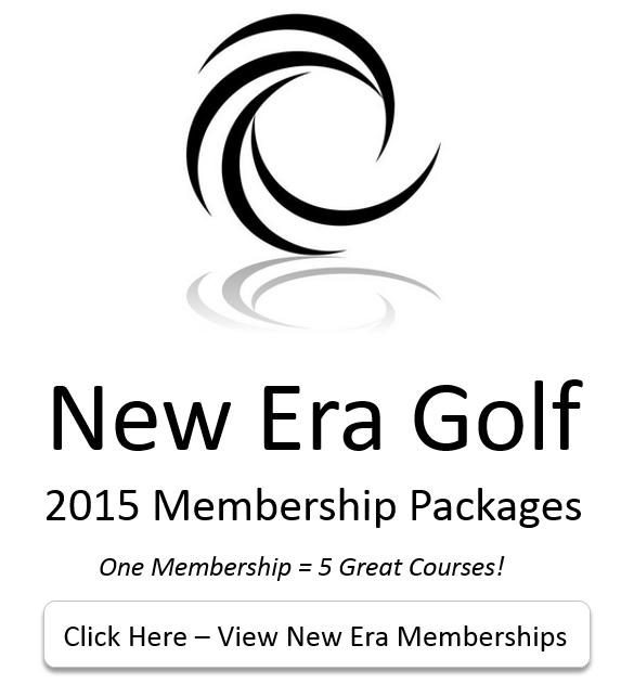 2015 Memberships
