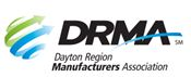 Dayton Region Manufacturers Association