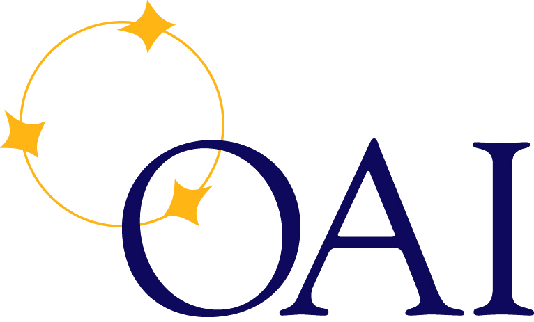 OAI Logo Transparent