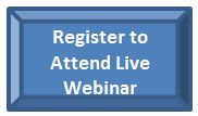 Register to Attend Live Webinar