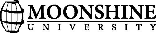Moonshine University Logo