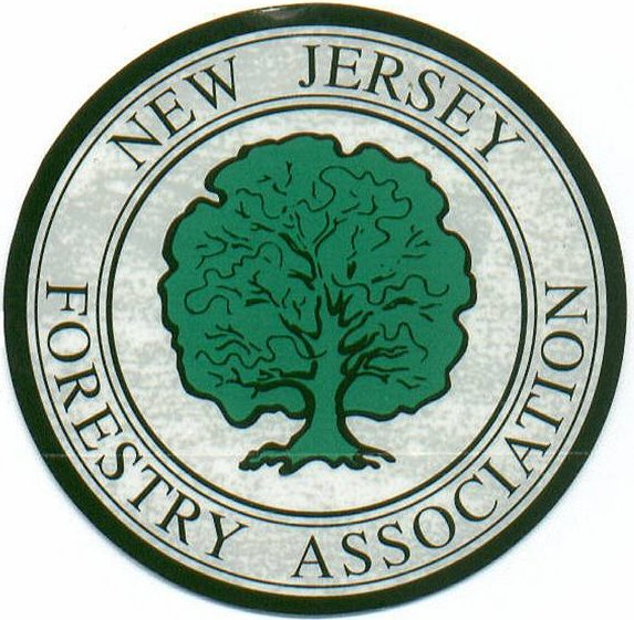 NJFA Logo
