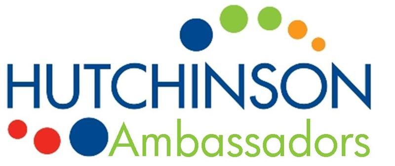 Hutchinson Ambassadors