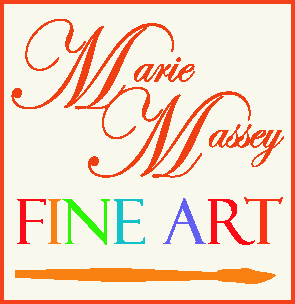 Marie Massey Fine Art
