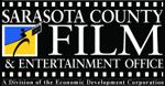 SCFEO logo
