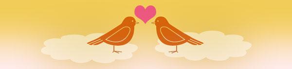 love-birds-banner.jpg