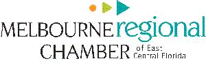 Transparent Chamber Logo