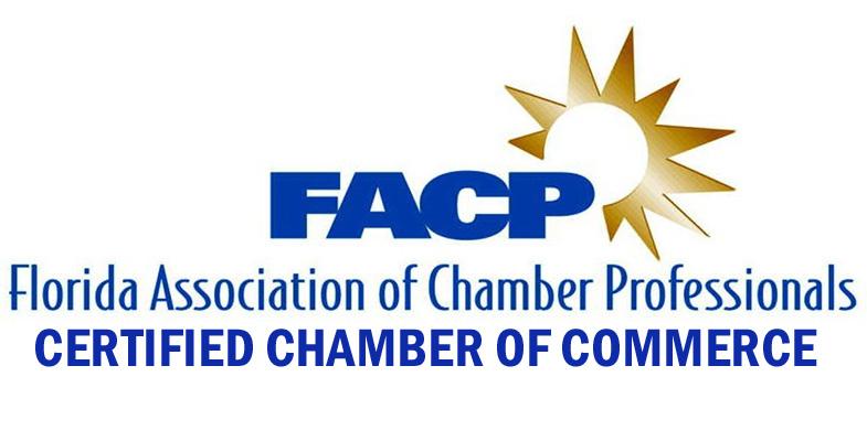 FACP Logo