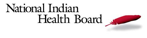 NIHB-Logo-Banner