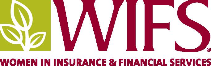 WIFS Logo W/out Tagline