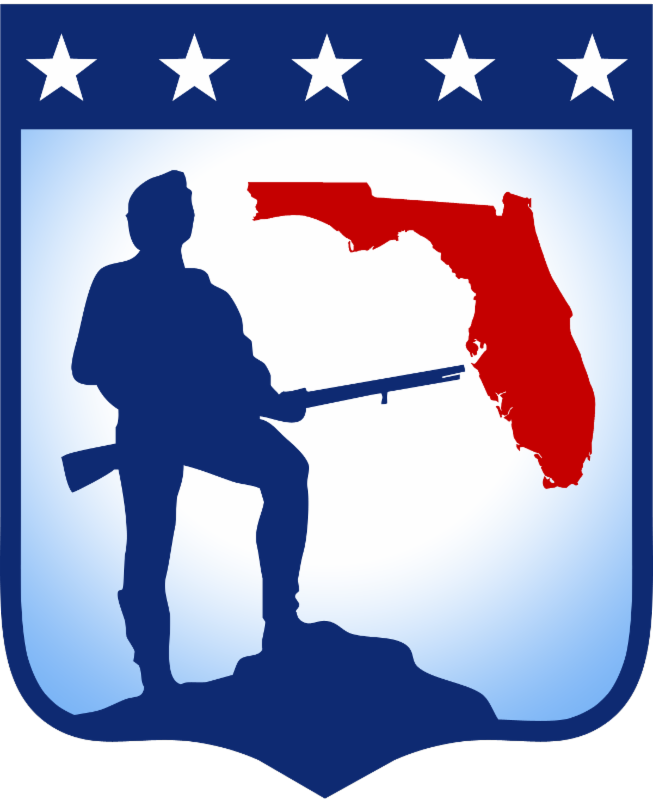Logo sans name