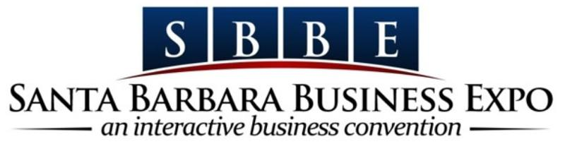 2013 Santa Barbara Business EXPO