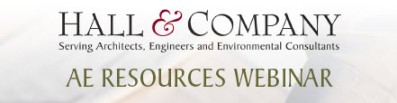 AE Resources