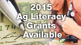 2015 grant image