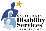 CDSA Logo 100x150 pixels (for Header)