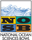 NOSB Logo