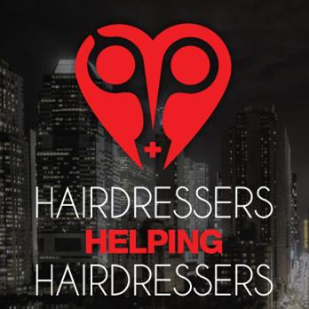 HHH logo