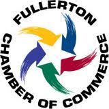 Fullerton Chamber of Commerce