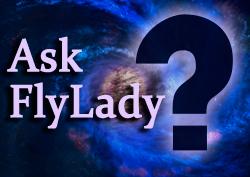 Ask Flylady2