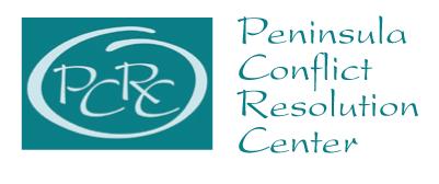 new PCRC logo w text