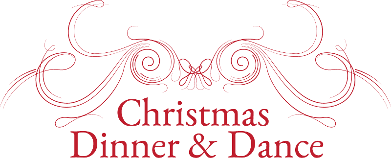 Image result for christmas dinner and dance