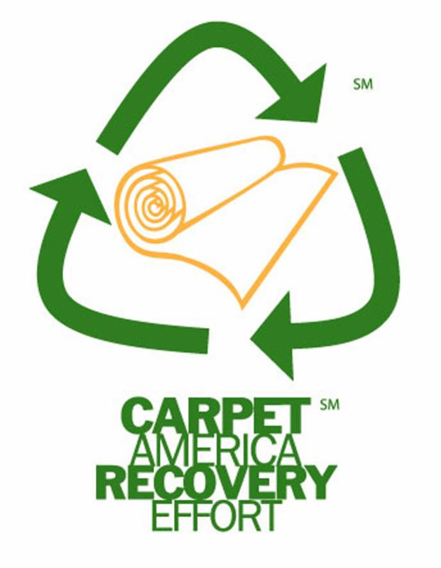 Carpet And Rug Institute Seal Of Approval Green Label