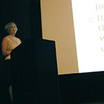 Debra Kern, Elko & Associates