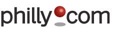 Philly.com Logo