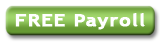 FREE Payroll