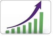 PROXUS Adds 39 New Clients
