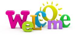 PROXUS Welcomes New Clients