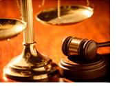 PROXUS Legal News
