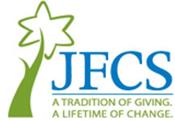 Case in Point: JFCS