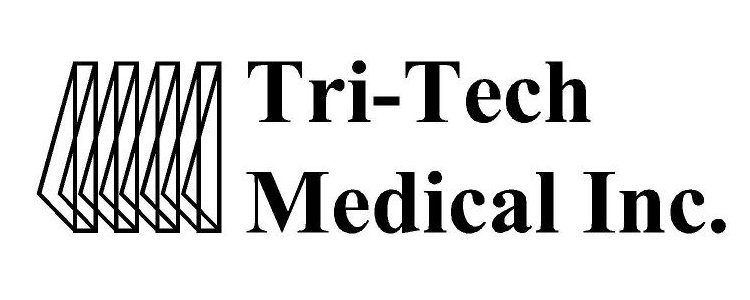 Tri Tech Medical Logo