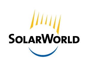 solar world_highres