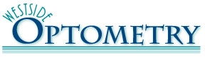 Westside Optometry Logo